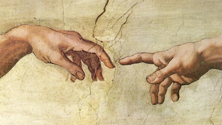 Amor sin Barreras: Introducción a la Teología del Cuerpo taught by Mark Evan Lemoine