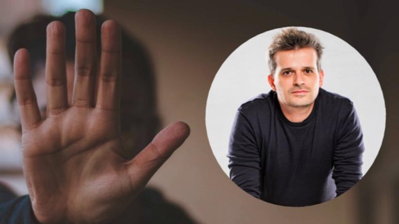 Cinco sentidos para conocer el amor de Dios taught by Pablo Martinez