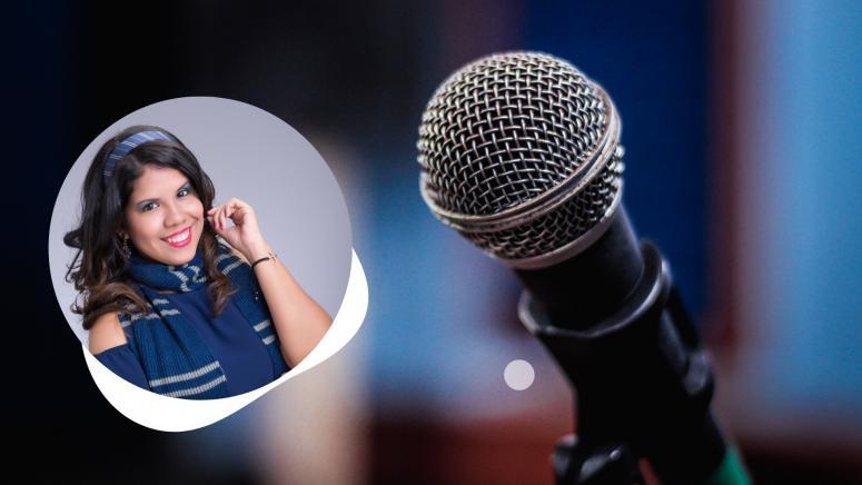 Claves de comunicación para catequistas y evangelizadores taught by María Gómez