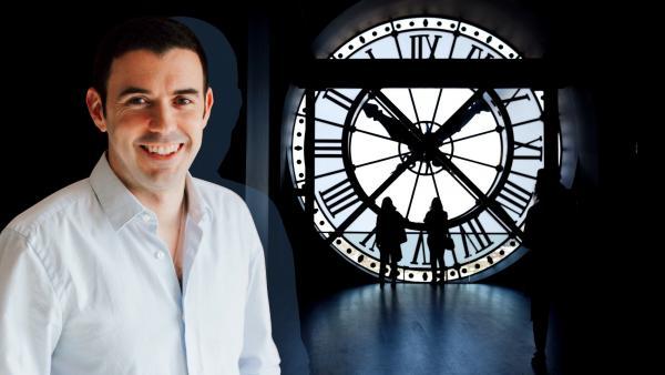 El tiempo, ¿aliado o enemigo? taught by Jaime Serrada